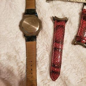myrka Accessories - Myrka watch set